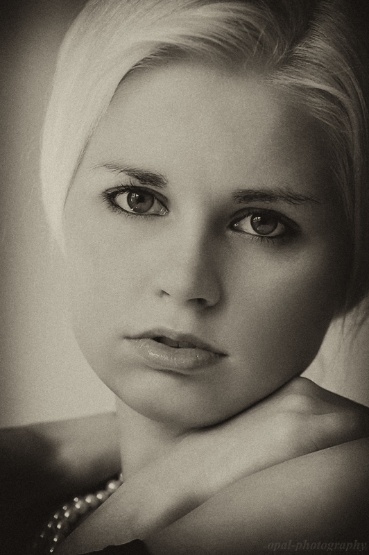 Lea Madeleine....PARTE 5