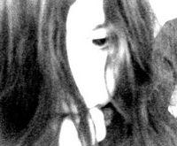 Leanna Garcia