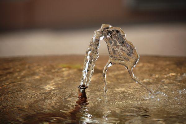 l/eau
