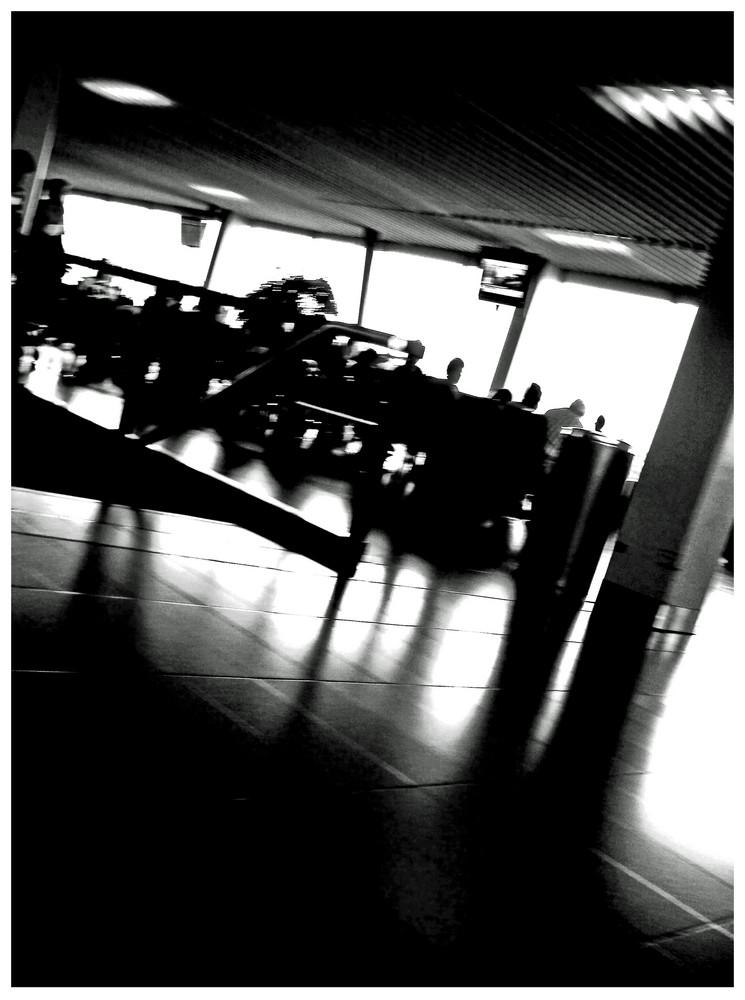 ..leaving Sin City