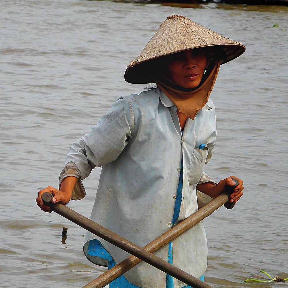 Leben am Fluß #3