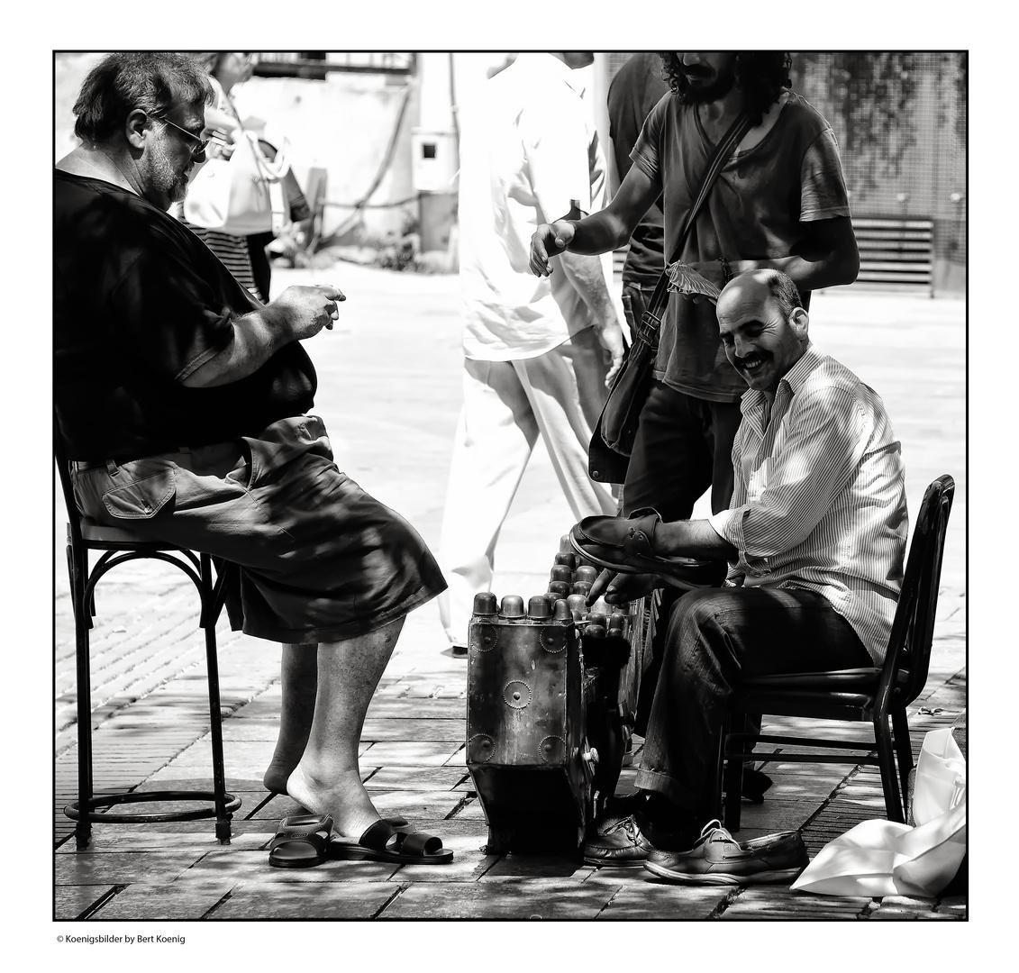 Leben in Istanbul (06)