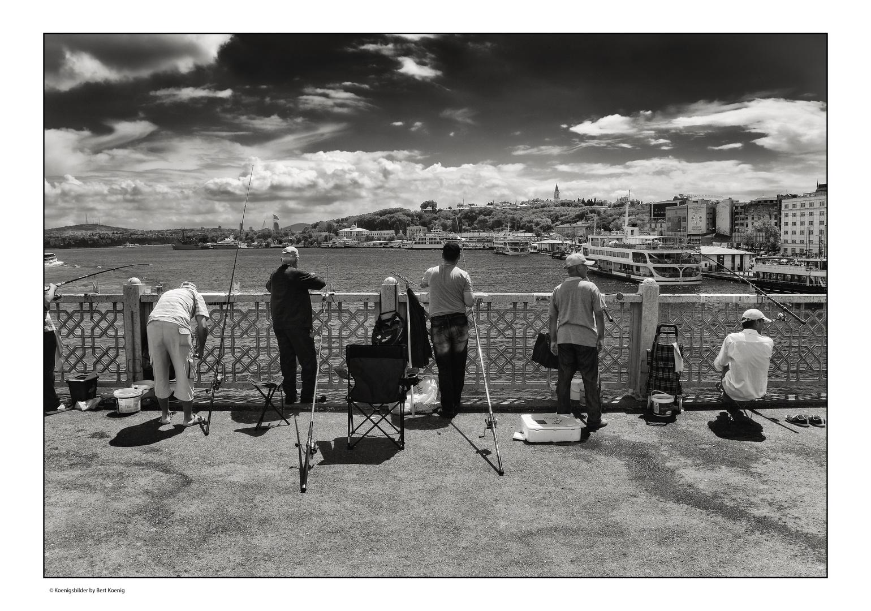 Leben in Istanbul (72)
