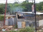 Leben in Jamaika