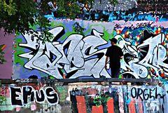 Lebendiges Berlin (2 von 2)