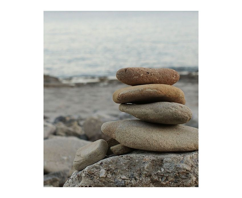 lebens.bau.steine
