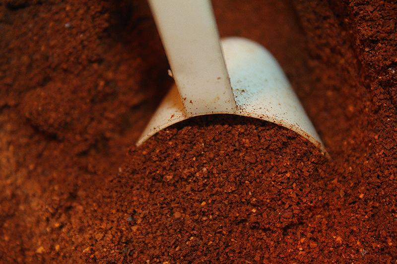 Lebenselexier - Kaffeeeeee
