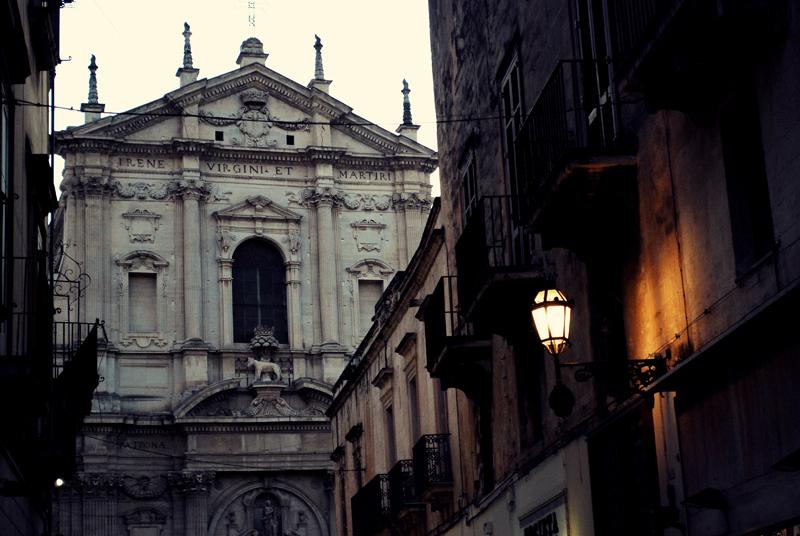Lecce 6