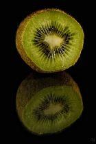 lecker kiwi