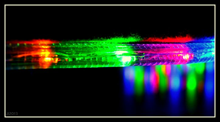 LED-Schlauch