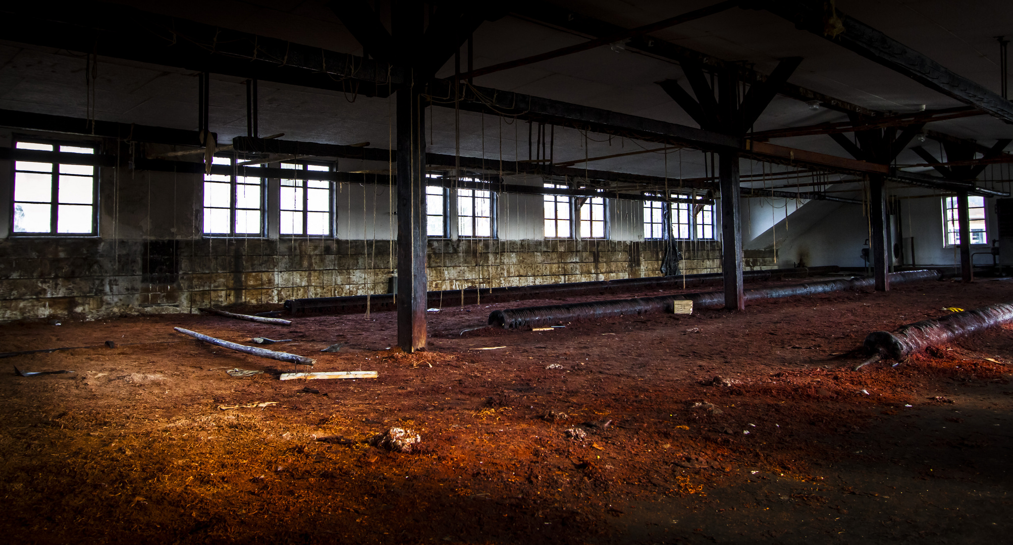 Lederfabrik