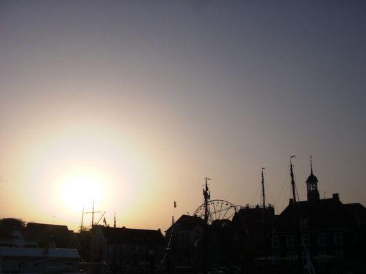 Leer-Ostfriesland
