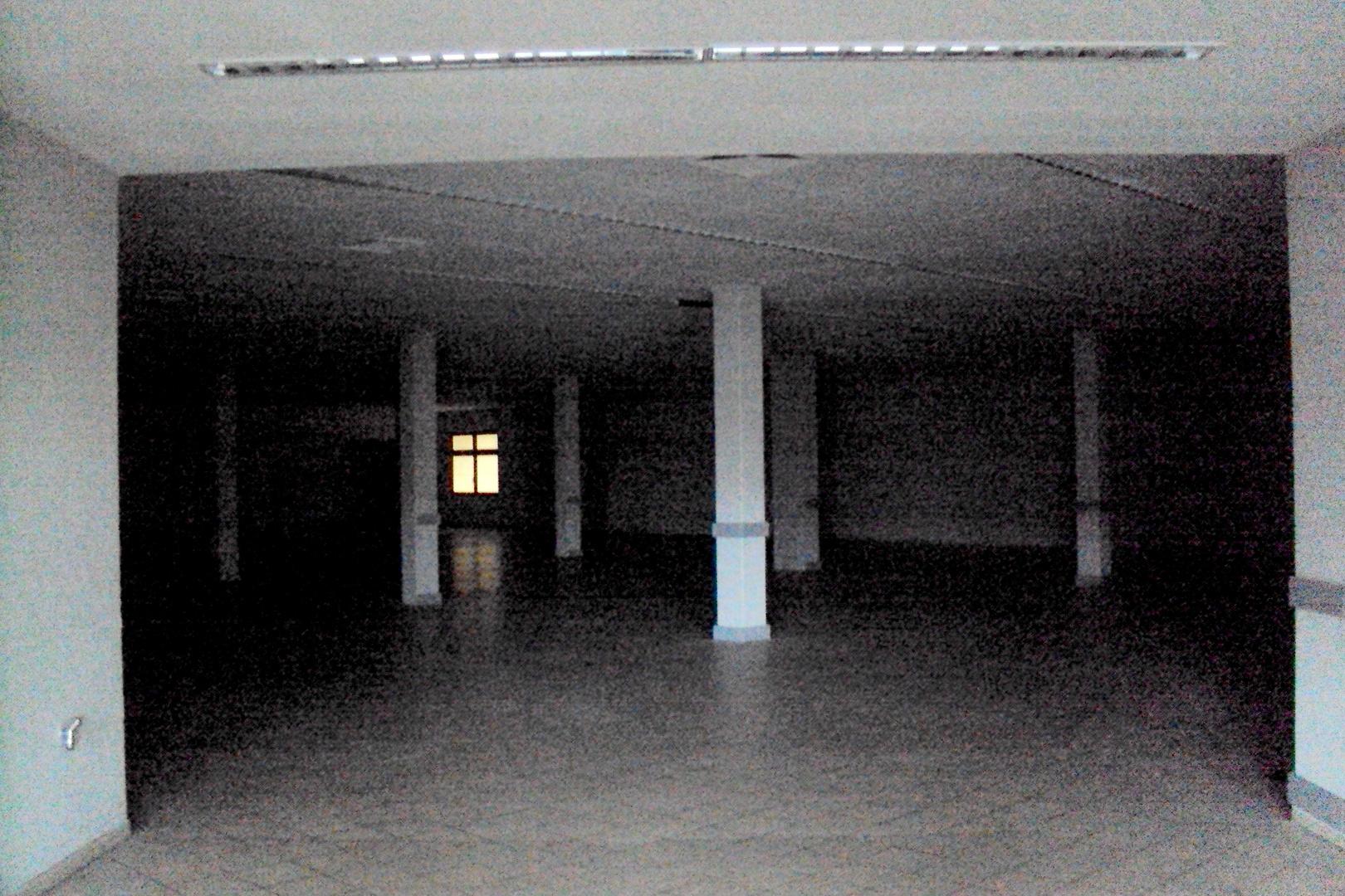 Leerstand in Heitersheim