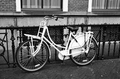 Leeuwarden # 5571