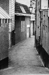 Leeuwarden # 5671