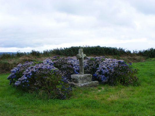 Légende celtique