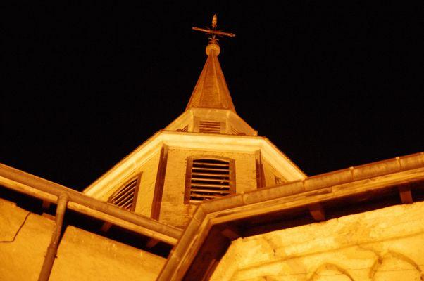 L'église2