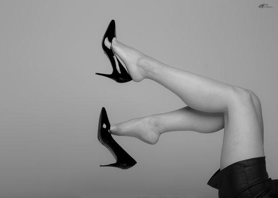Legs.............