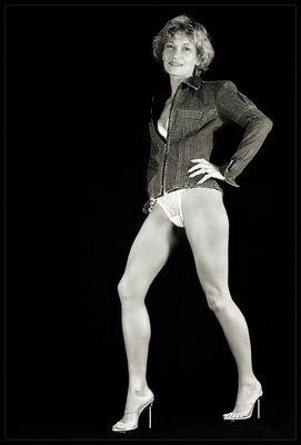 Legs sw