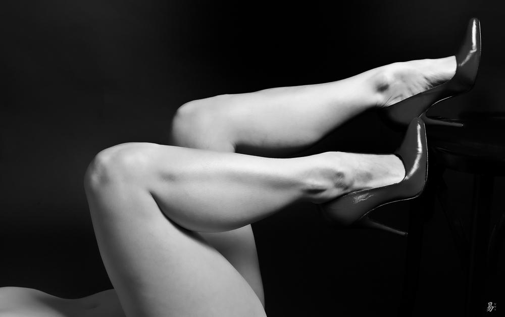 leg.show.silent
