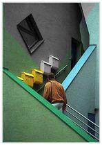 Leica-Sichten - mit MvL unterwegens (3)