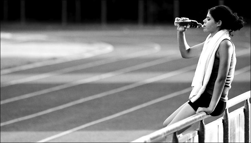 Leichtathletik #3