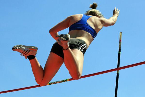Leichtathletik (5)