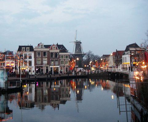 Leiden-2