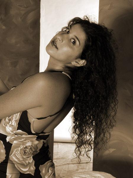 Leila 2