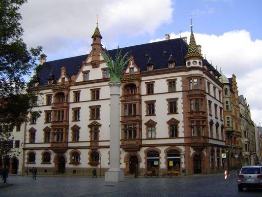 Leipzig ?!?