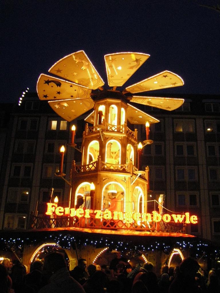 Leipzig 2010 - 013