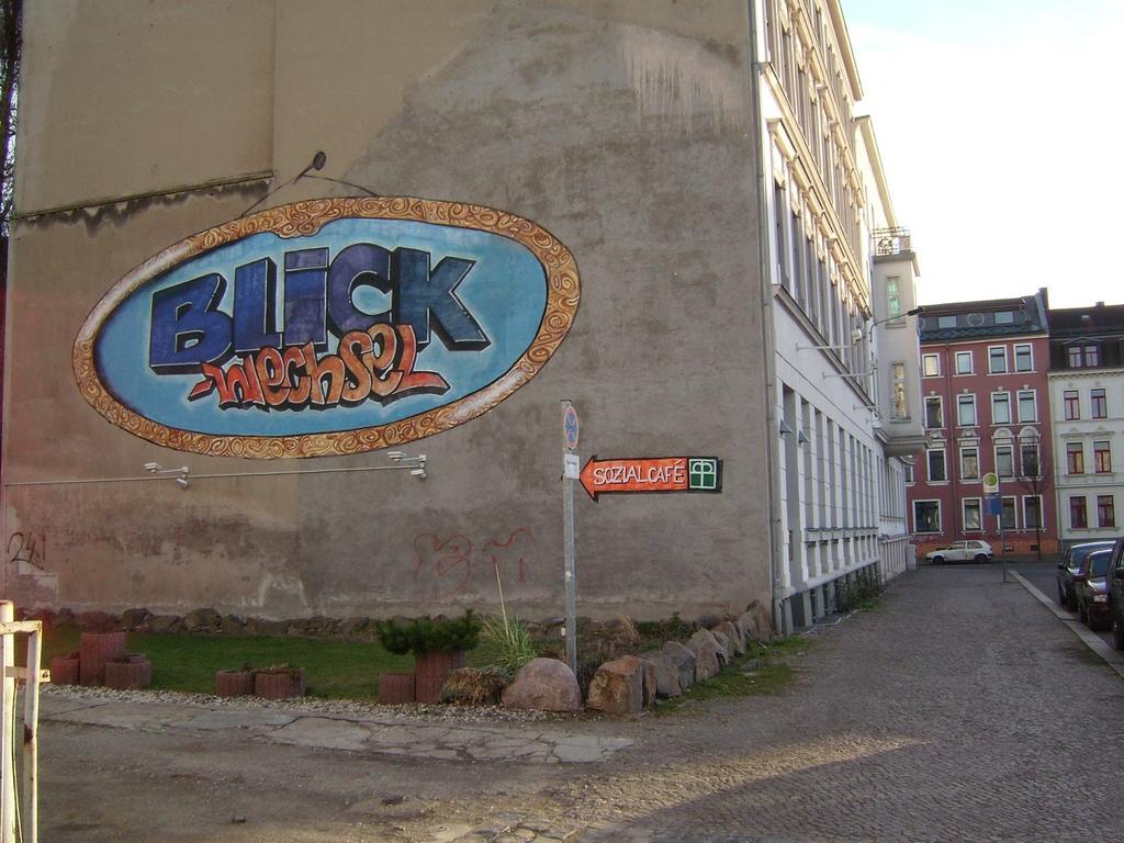Leipzig 2010 - 034