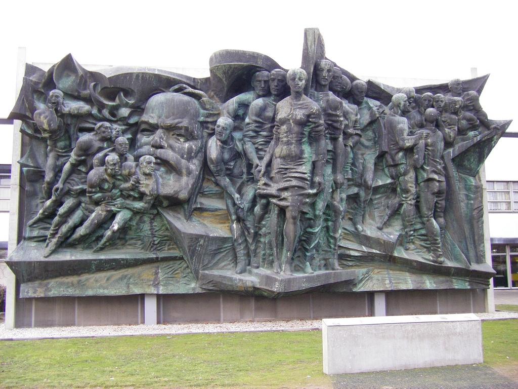 Leipzig 2010 - 038