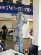 Leipzig 2010 - 090