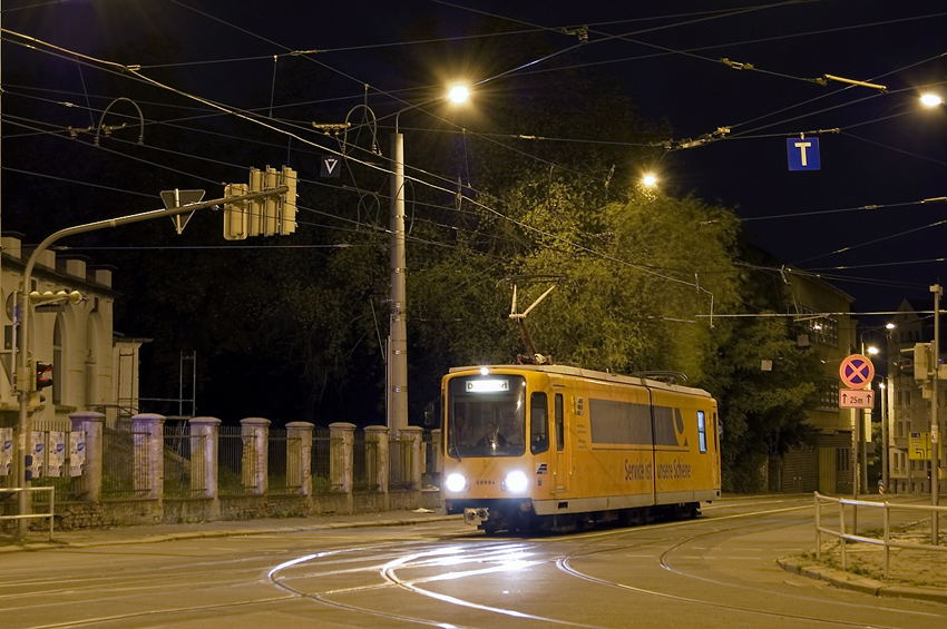 Leipzig: 5090 (II)