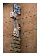 Leipzig - Abseits der Buchmesse