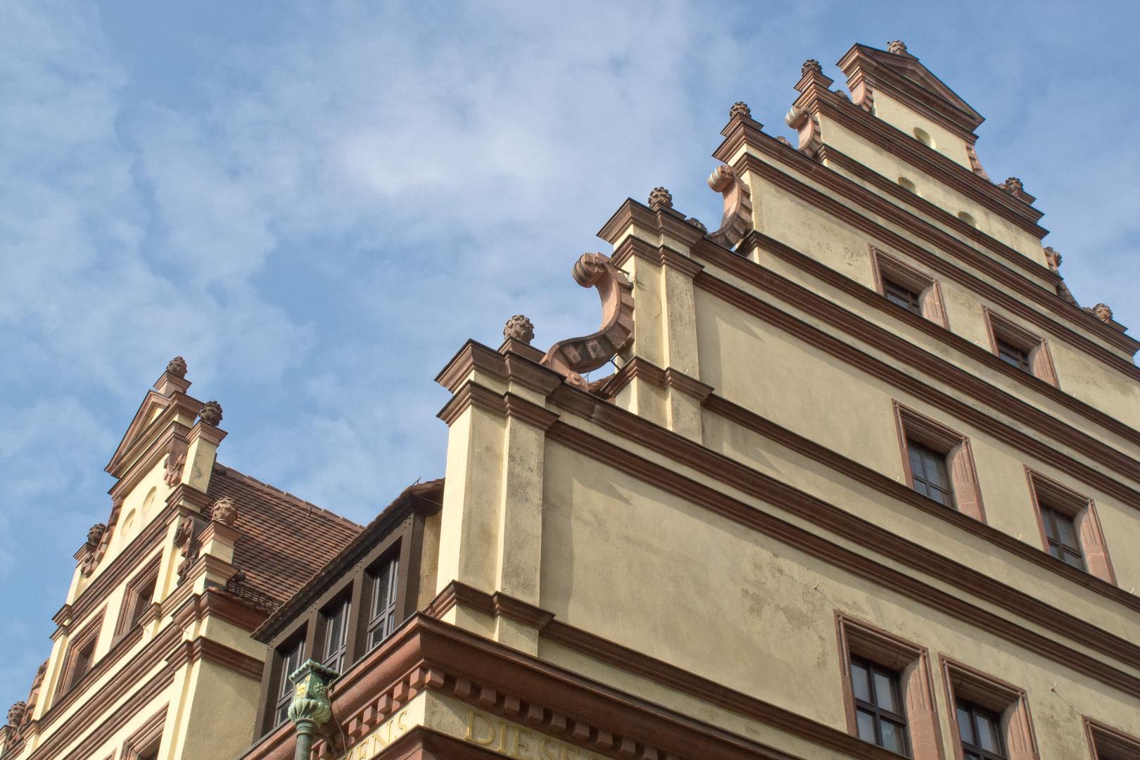 Leipzig I