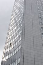 Leipzig III