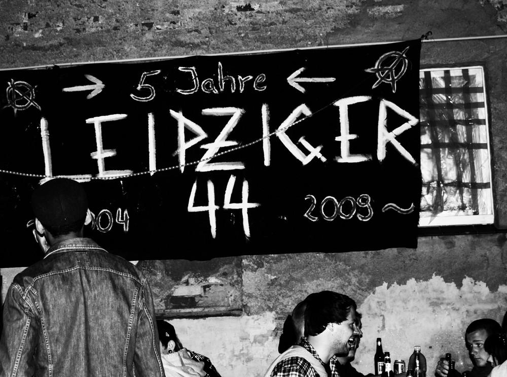 Leipziger 44