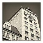 Leipziger Bilder N° 41