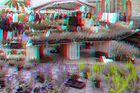 Leipziger Markttage 2012 (3D-Foto)