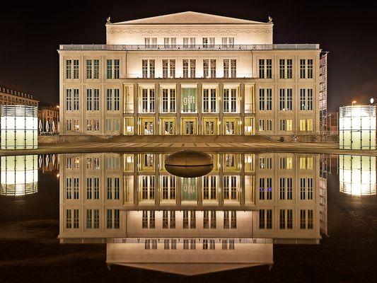 Leipziger Oper...