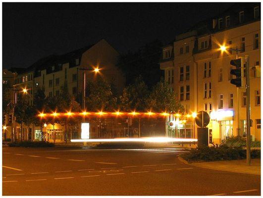 Leipziger Stadtreinigung