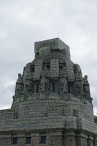 Leipziger Völkerschlachtdenkmal