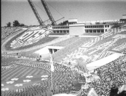 Leipziger Zentralstadion