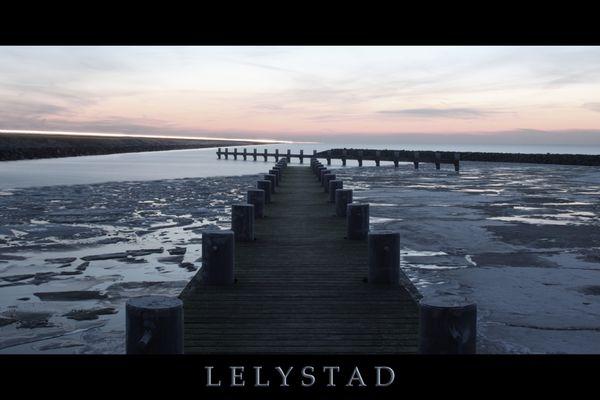 LELYSTAD [NL]