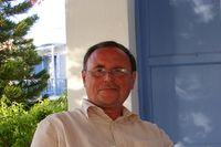 Lemarié Gérard
