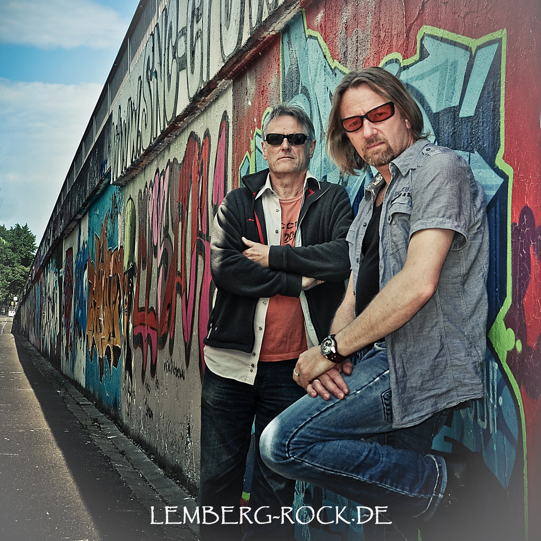 LEMBERG-ROCK.DE