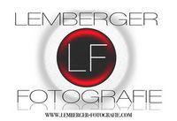 Lemberger Fotografie