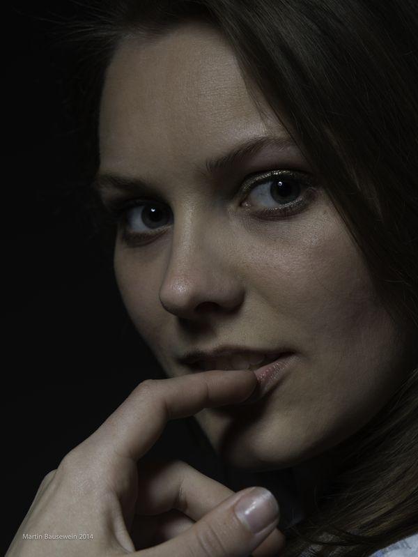 Lena 01